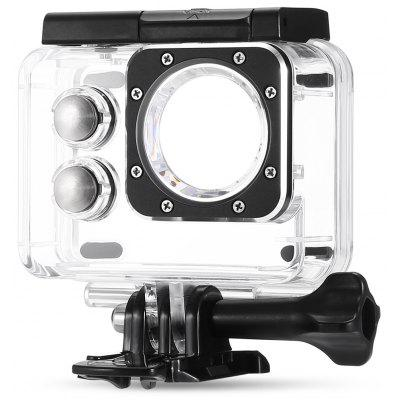 SJCAM 30m Waterproof Housing Kit