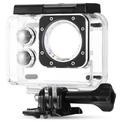 SJCAM Waterproof Case for SJ7 Star Camera