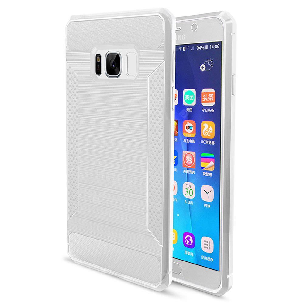 Luanke Anti-slip Cover Case TRANSPARENT