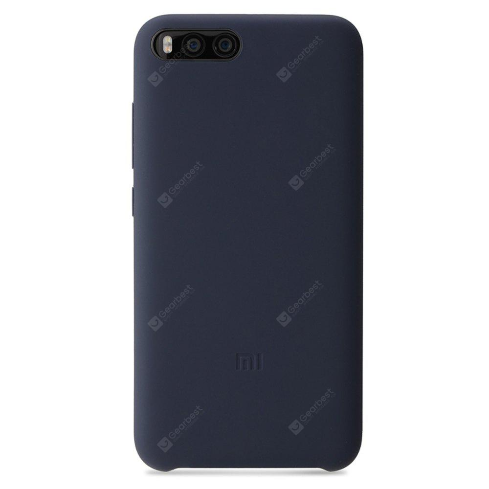 Original Xiaomi Mi 6 Phone Case