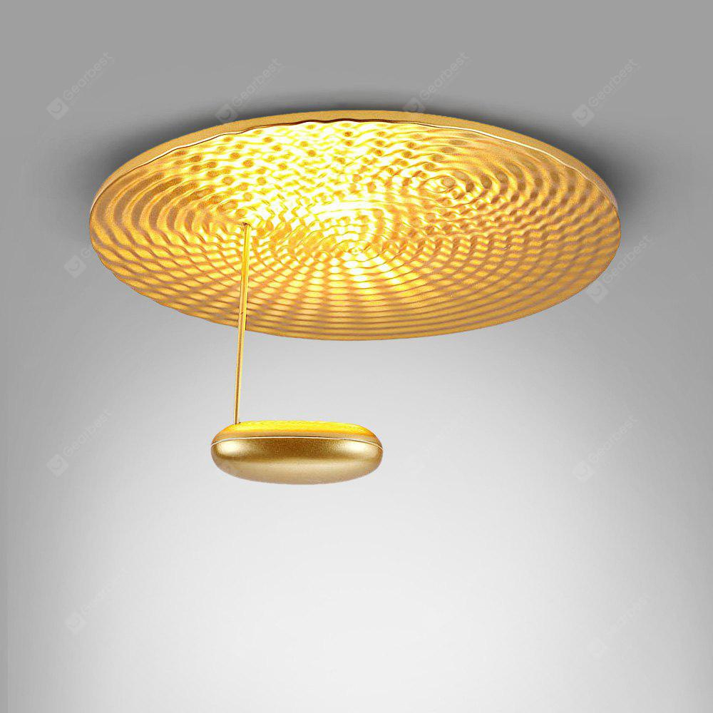 ZUOG E9063 Ceiling and Wall Light