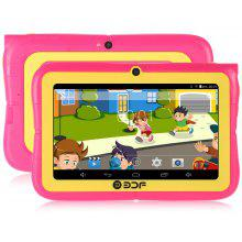 BDF E88 Kids Tablet PC