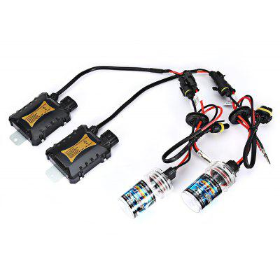 H11 55W Xenon Conversion Kit