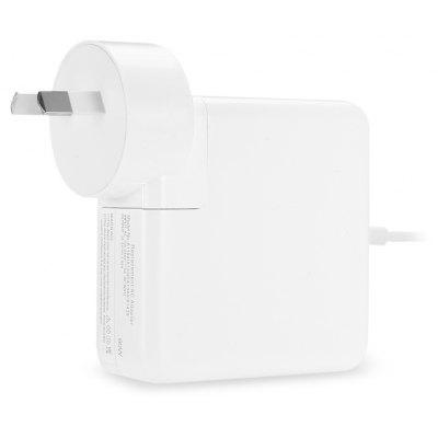 Adaptador Power para Notebook 60W