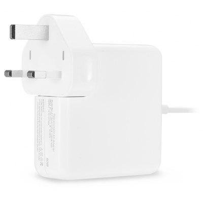 60W Notebook Power Adapter Charger for MacBook