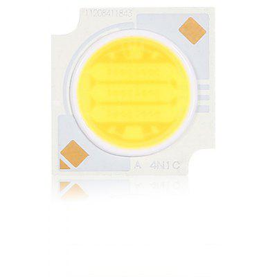 UltraFire 1000LM DIY COB LED Emitter