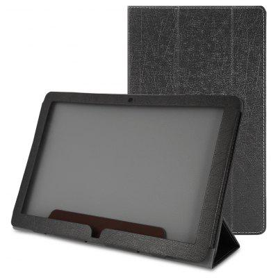 PU Protective Case for 11.6 inch Teclast Tbook 16 Power with Stand Function