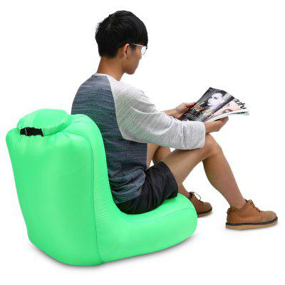 Image result for inflatable chair sofa