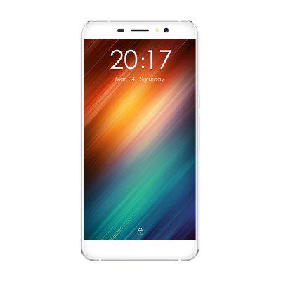 Ulefone S8 3G SmartphoneCell phones<br>Ulefone S8 3G Smartphone<br><br>2G: GSM 1800MHz,GSM 1900MHz,GSM 850MHz,GSM 900MHz, GSM 1800MHz,GSM 1900MHz,GSM 850MHz,GSM 900MHz<br>3G: WCDMA B1 2100MHz,WCDMA B8 900MHz, WCDMA B1 2100MHz,WCDMA B8 900MHz<br>Additional Features: GPS, Proximity Sensing, Alarm, Gravity Sensing, E-book, WiFi, MP3, Fingerprint Unlocking, People, Fingerprint recognition, Fingerprint Unlocking, Bluetooth, Gravity Sensing, Browser, Fingerprint recognition, MP3, 3G, MP4, MP4, Alarm, E-book, Proximity Sensing, Browser, GPS, People, 3G, WiFi, Bluetooth<br>Aperture: f/2.2, f/2.2<br>Auto Focus: Yes, Yes<br>Back-camera: 8.0MP ( SW13.0MP ) + 0.3MP ( SW5.0MP ), 8.0MP ( SW13.0MP ) + 0.3MP ( SW5.0MP )<br>Battery: 1, 1<br>Battery Capacity (mAh): 1 x 3000mAh, 1 x 3000mAh<br>Battery Type: Lithium-ion Polymer Battery, Lithium-ion Polymer Battery<br>Battery Volatge: 4.35V ,  4.35V<br>Bluetooth Version: V4.1, V4.1<br>Brand: Ulefone<br>Camera type: Triple cameras, Triple cameras<br>Cell Phone: 1, 1<br>Cores: Quad Core, 1.3GHz, 1.3GHz, Quad Core<br>CPU: MTK6580, MTK6580<br>English Manual: 1, 1<br>External Memory: TF card up to 128GB (not included), TF card up to 128GB (not included)<br>Front camera: 2.0MP ( SW 5.0MP ) , 2.0MP ( SW 5.0MP )<br>Google Play Store: Yes, Yes<br>GPU: Mali-400 MP, Mali-400 MP<br>I/O Interface: Micro USB Slot, TF/Micro SD Card Slot, 2 x Micro SIM Card Slot, 2 x Micro SIM Card Slot, TF/Micro SD Card Slot, Micro USB Slot<br>Language: Indonesian, Malay, Catalan, Czech, Danish, German, Estonian, English, Spanish, Filipino, French, Croatian, Italian, Latvian, Lithuanian, Hungarian, Dutch, Norwegian, Polish, Portuguese, Romanian, Slov<br>Music format: WAV, OGG, MP3, AAC, OGG, AMR, AMR, AAC, MP3, WAV<br>Network type: GSM,WCDMA, GSM,WCDMA<br>OS: Android 7.0<br>Package size: 16.00 x 8.60 x 4.50 cm / 6.3 x 3.39 x 1.77 inches, 16.00 x 8.60 x 4.50 cm / 6.3 x 3.39 x 1.77 inches<br>Package weight: 0.3950 kg, 0.3950 kg<br>Picture format: PNG, PNG, JPG, GIF, BMP, BMP, JPG, GIF, JPEG, JPEG<br>Power Adapter: 1, 1<br>Product size: 14.64 x 7.22 x 0.92 cm / 5.76 x 2.84 x 0.36 inches, 14.64 x 7.22 x 0.92 cm / 5.76 x 2.84 x 0.36 inches<br>Product weight: 0.1840 kg, 0.1840 kg<br>RAM: 1GB RAM, 1GB RAM<br>ROM: 8GB, 8GB<br>Screen resolution: 1280 x 720 (HD 720), 1280 x 720 (HD 720)<br>Screen size: 5.3 inch, 5.3 inch<br>Screen type: 2.5D Arc Screen, 2.5D Arc Screen<br>Sensor: Ambient Light Sensor,Gravity Sensor,Proximity Sensor, Ambient Light Sensor,Gravity Sensor,Proximity Sensor<br>Service Provider: Unlocked<br>SIM Card Slot: Dual SIM, Dual Standby, Dual Standby<br>SIM Card Type: Dual Micro SIM Card, Dual Micro SIM Card<br>Touch Focus: Yes, Yes<br>Type: 3G Smartphone<br>USB Cable: 1, 1<br>Video format: MPEG, MPEG, H.264, 3GP, 3GP, MP4, H.264, MP4<br>WIFI: 802.11b/g/n wireless internet, 802.11b/g/n wireless internet<br>Wireless Connectivity: GSM, WiFi, 3G, GSM, Bluetooth, 3G, WiFi, Bluetooth