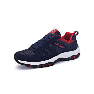 Leisure Platform Men Sports ShoesAthletic Shoes<br>Leisure Platform Men Sports Shoes<br><br>Contents: 1 x Pair of Shoes<br>Materials: Rubber<br>Occasion: Casual, Daily<br>Package Size ( L x W x H ): 33.00 x 22.00 x 11.00 cm / 12.99 x 8.66 x 4.33 inches<br>Package Weights: 0.98kg<br>Seasons: Autumn,Spring,Summer,Winter<br>Style: Leisure, Fashion, Comfortable<br>Type: Casual Shoes