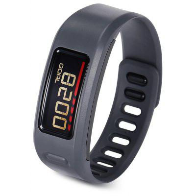 Garmin Vivofit Bluetooth умные часы