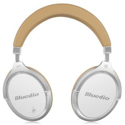 bluedio,f2,active,noise,canceling,headphones,coupon,price,discount