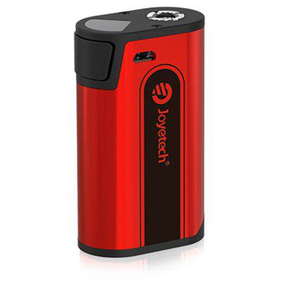 Original Joyetech CuBox 50W TC Box Mod