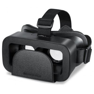 Motospeed MV300 3D Virtual Reality Helmet Glasses