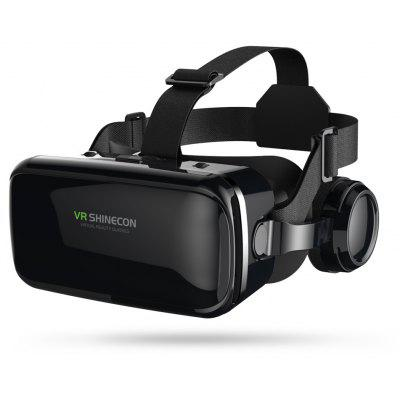 SHINECON SC - G04E 3D VR Brille Virtual Reality Headset