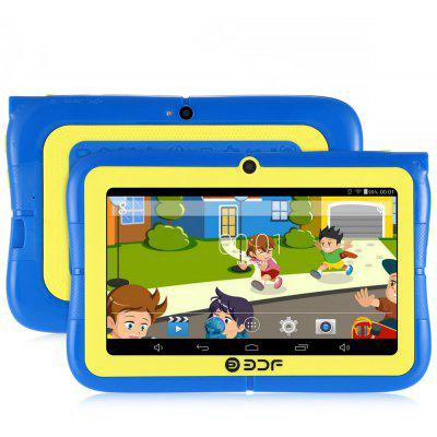 BDF E86 Kids Tablet PC