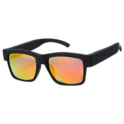 Smart Camera Sunglasses / DV Recorder with Anti-UV Lens
