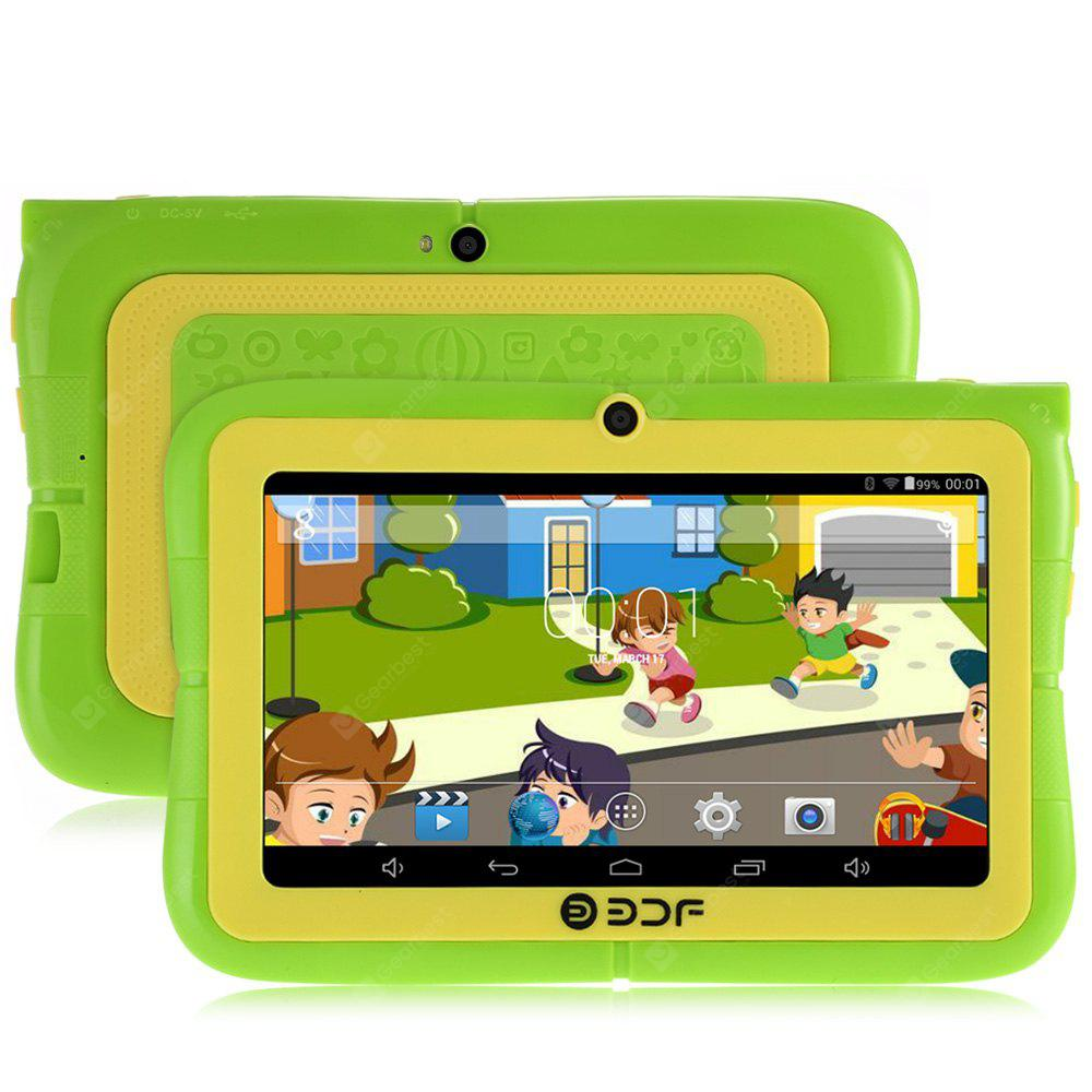BDF E88 Çocuk Tablet PC