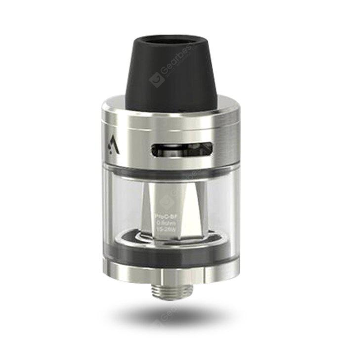 Original Joyetech CUBIS 2 Atomizer 2ml