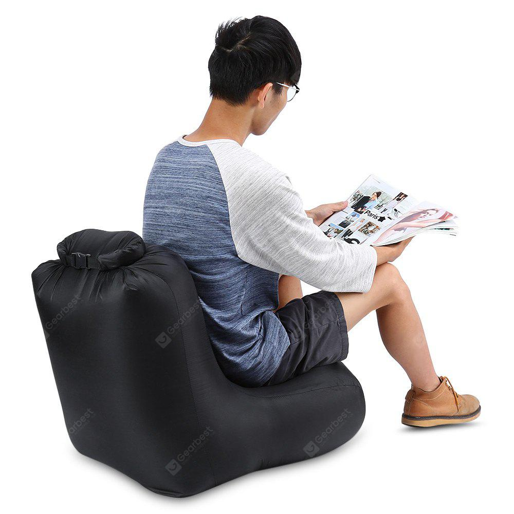 CTSmart DL1620 Portable150kg Loading Inflatable Chair Sofa  : 2017061211474031251 from m.gearbest.com size 1000 x 1000 jpeg 91kB