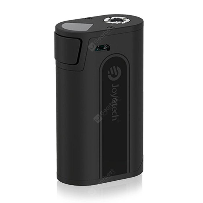 Оригинальный Joyetech CuBox 50W TC Box мод
