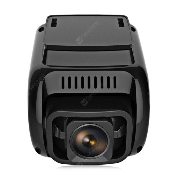 Image result for Smarnoo S5 UHD 2160P Capacitive 4K Rotatable DVR