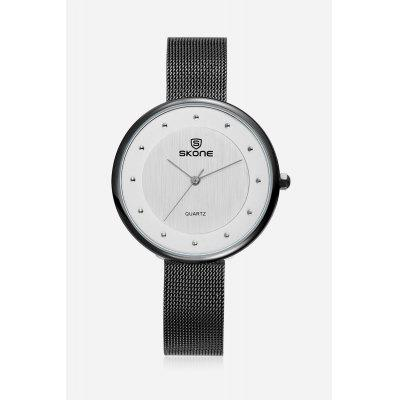 Skone 7426 Fashion Quartz Watch