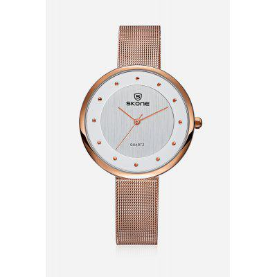 Skone 7426 Stylish Watch