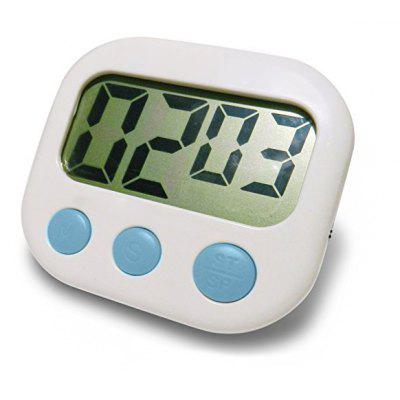 Digital Kitchen Timer Stopwatch