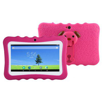 Veidoo V88K - A4F Kids Tablet PC