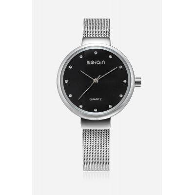 WEIQIN W4843 Quartz Watch