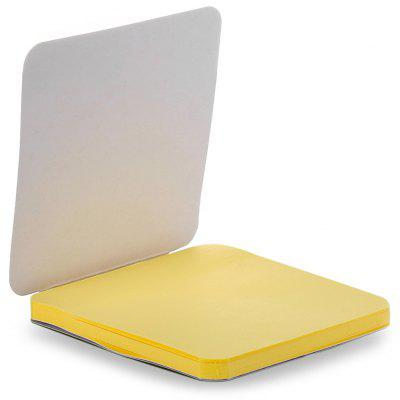 Deli 6438 Sticky Note Index Tab