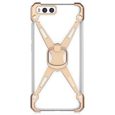 Nillkin Frame Case for Xiaomi Mi 6