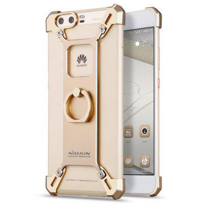 Nillkin Frame Case for HUAWEI P10