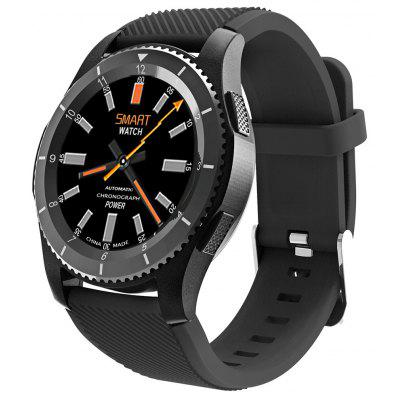 NO.1 G8 Smartwatch Phone