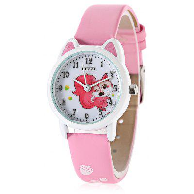 KEZZI K - 1618 Kid Quartz Watch