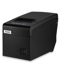 HOIN HOP - E58 58mm Thermal Printer for POS System