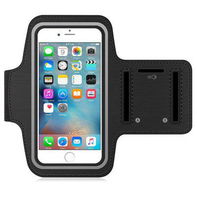 Mobile Sports Armband Strap for iPhone 6 / 6S