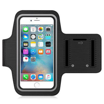 Mobile Sports Armband Strap for iPhone 6 Plus / 6S Plus