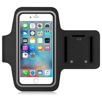 strap,case,4.0,inch,phone,coupon,price,discount