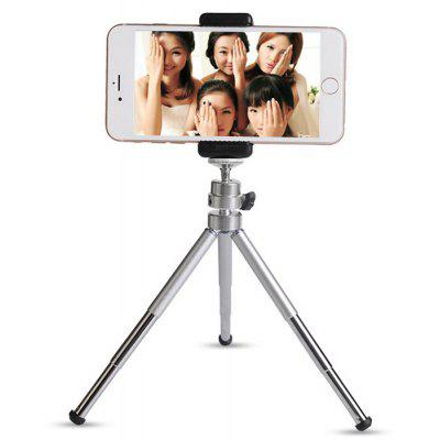 Phone Camera Selfie Tripod