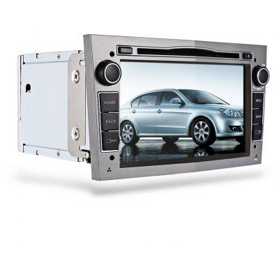 Ownice C500 OL - 7993G 8 Core Voiture GPS DVD Lecture