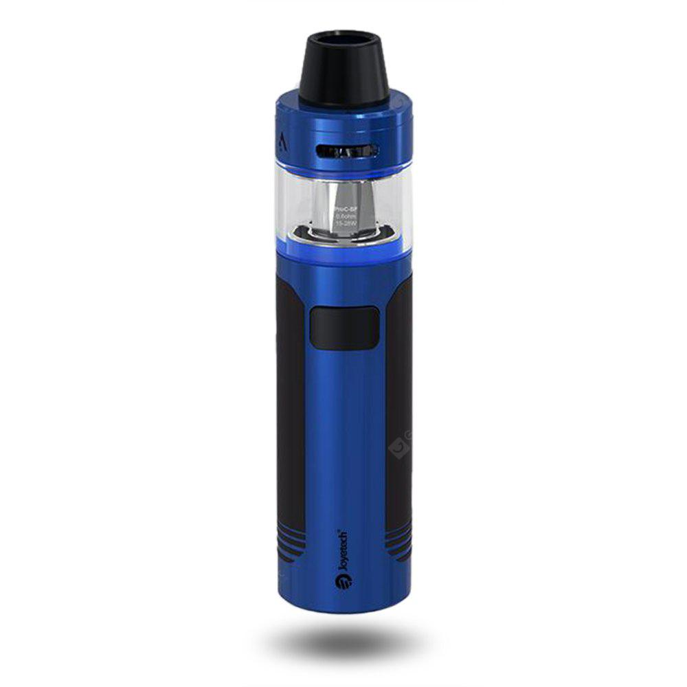 Original Joyetech CuAIO D22 Kit