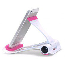 Phone Kickstand Tablet Holder