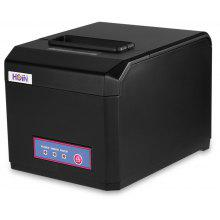 HOIN HOP - E801 80mm Portable Thermal Receipt Printer