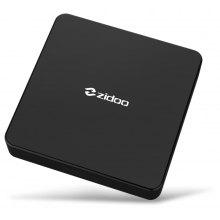 Zidoo X7 RK3328 Smart TV Box