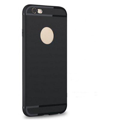Ultra-thin Phone Case TPU Soft Protector for iPhone 7