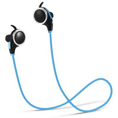 BE - 1003 Wireless Bluetooth Sports Earbuds