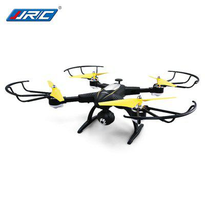 JJRC H39WH CYGNUS Quadcopter Black