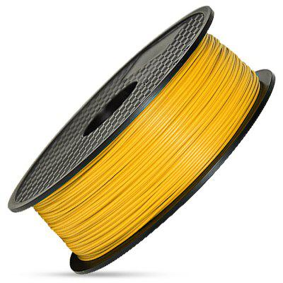 Tronxy 1.75mm PLA Filament for 3D Printer tronxy acrylic p802 mts 3d printer